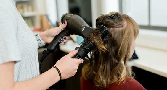 Style-Hair-Magazine.com