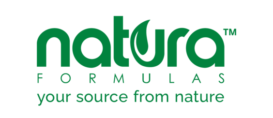 natura formulas